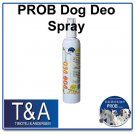 DOG DEO SPRAY-PROB 200 ml