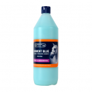 Liniment Blue (Eclipse Biofarmab)