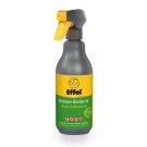FLUGSPRAY EFFOL BROMS BLOCKARE + 500 ML