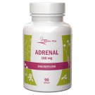 Adrenal 160 mg