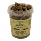 Dental Treat – Kalkon 340g