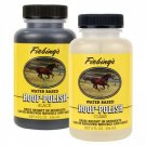 Fiebing Hoof Polish 236 ml