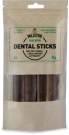 Dental Sticks – Kalkon 4-Pack (85g)