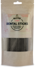 Dental Sticks – Lamm 4-pack (85g)