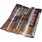 Beef Ristra Sticks, AlphaSpirit
