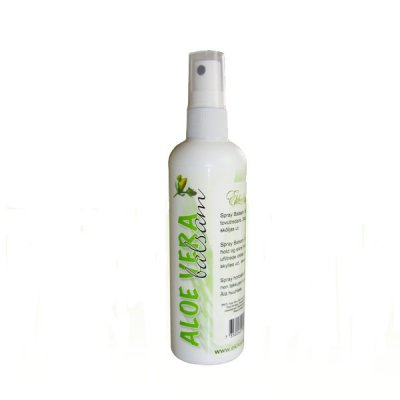 PROB Spray Balsam, 200 ml
