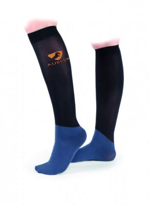 Butler Performance Socks