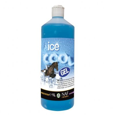 naf ice gel
