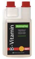 B-Vitamin 500 ml WorkingDog